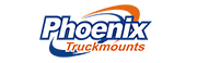Phoenix Truckmounts